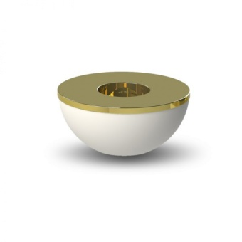 Cooee Light Bowl