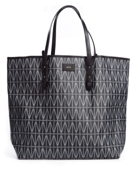 DAGMAR SHOPPING BAG