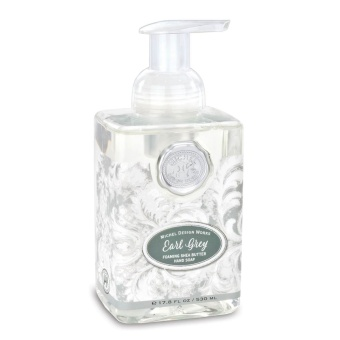 Foaming Hand Soap earl grey