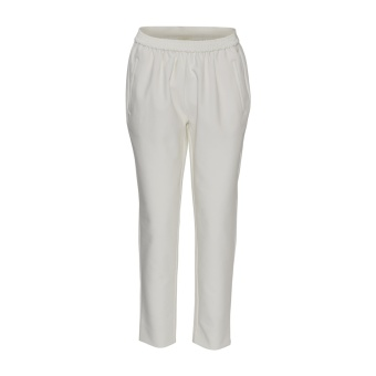 Naya pants white