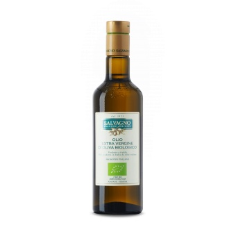 Salvagno, Verona 250 ml