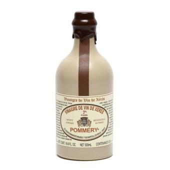 Pommery sherryvinäger