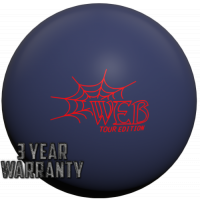 Hammer Web Tour Edition