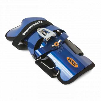 Powerkoil Bionic Positioner