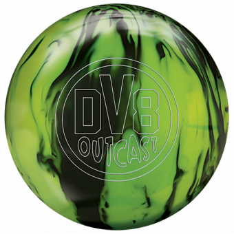 Outcast Melon/Baller