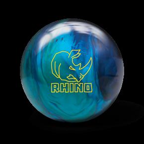 Rhino Cobalt/Aqua/Teal