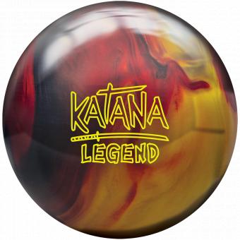 Katana Legend