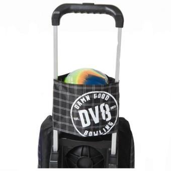 DV8 Joey Add-on-väska