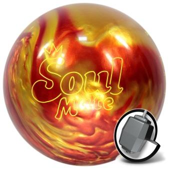 Soul Mate Fire