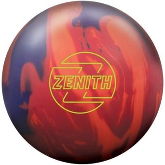 Brunswick Zenith