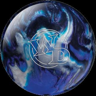 WD Blue/Black/Silver