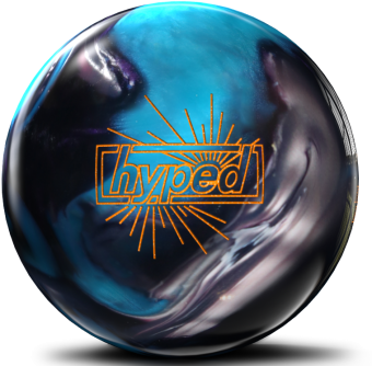 Rotogrip Hyped Pearl