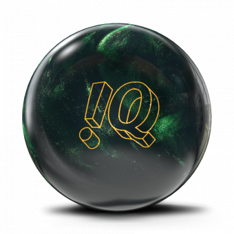 IQ Tour Emerald