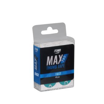 Max Pro Thumb Tape MEDIUM release