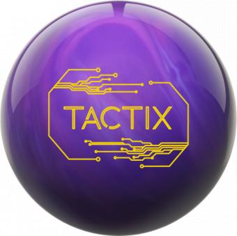 Tactix Hybrid