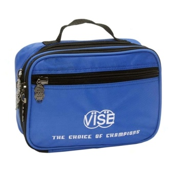 VISE Accessory Bag