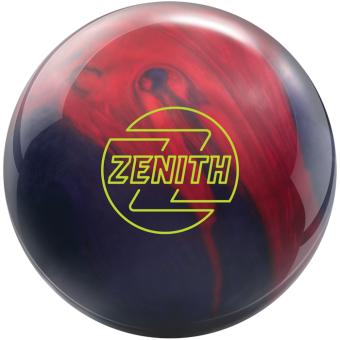 Brunswick Zenith Pearl