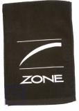 Zone Towel