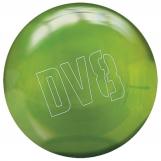 DV8 Slime Green