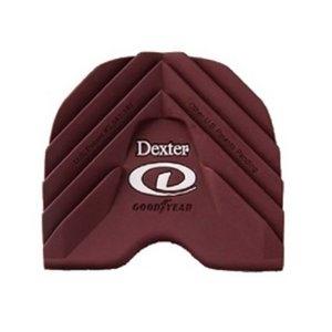 Dexter H2 Ultra Brakz