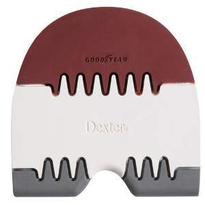Dexter H5 Saw Tooth