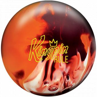 Kingpin Rule