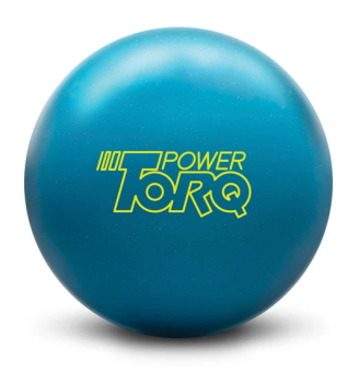 Columbia 300 Power Torq Solid