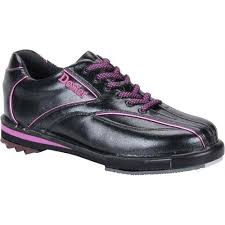 SST8 Lady Black Purple