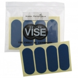 """Vise Hada Patch 1 - 1/2"""""""