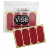 """Vise Hada Patch 2 -  1/2"""""""