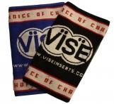 VISE Towel