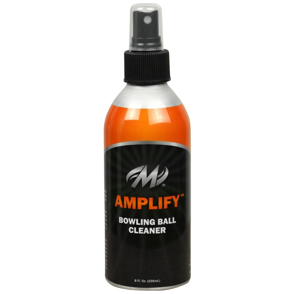 Motiv Cleaner Amplify