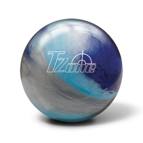 T Zone Artic Blast