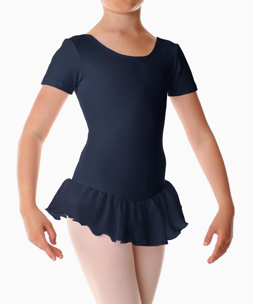 109G Dräkt med kjol