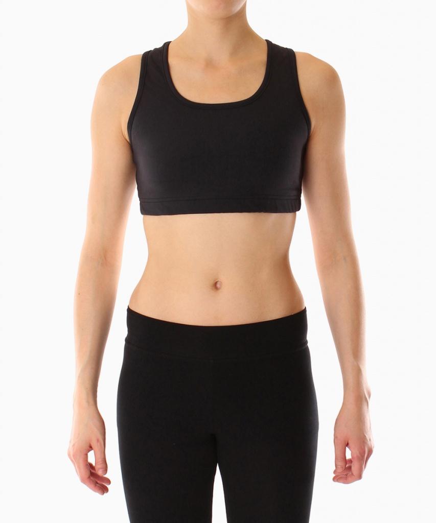 848X Dance-bra