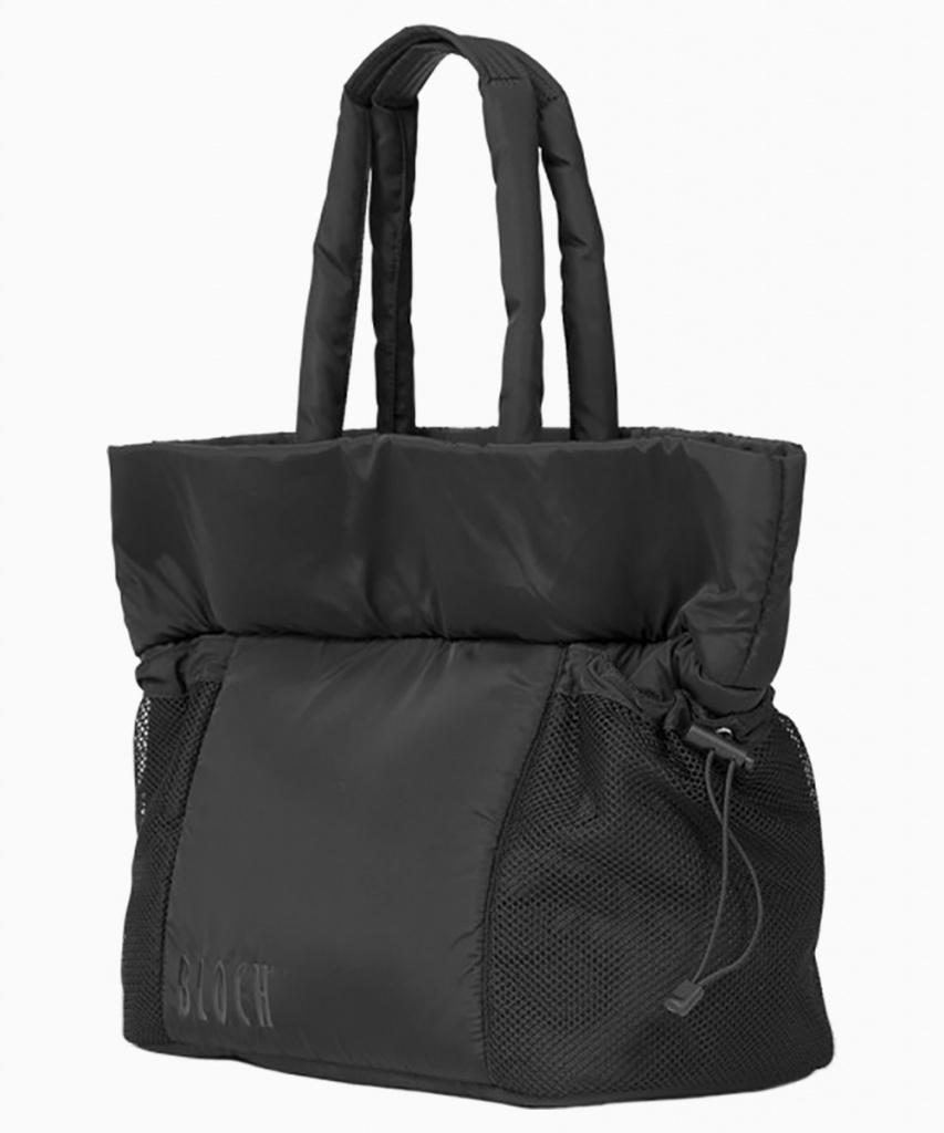Väska (Dance Bag)