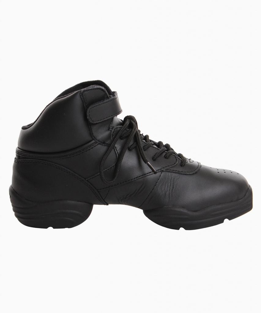 DS01 Dansneaker