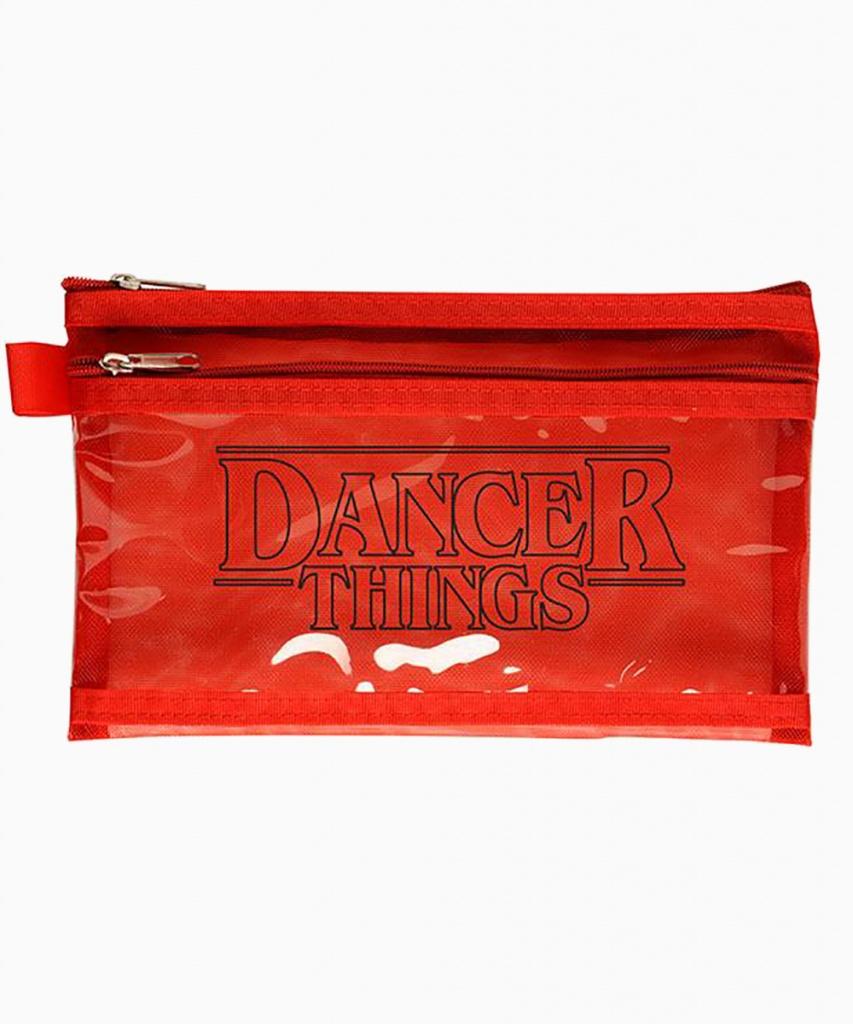 Dancer Things - Neccessär