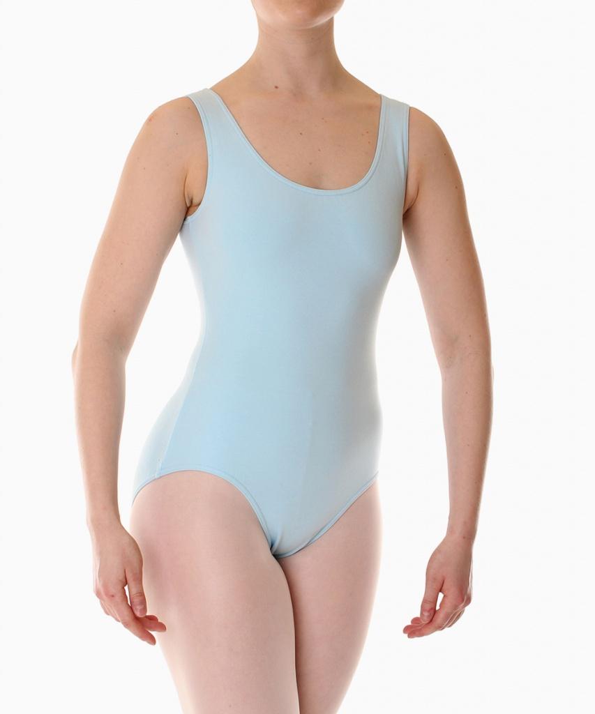 L5405 Dräkt Ballerina