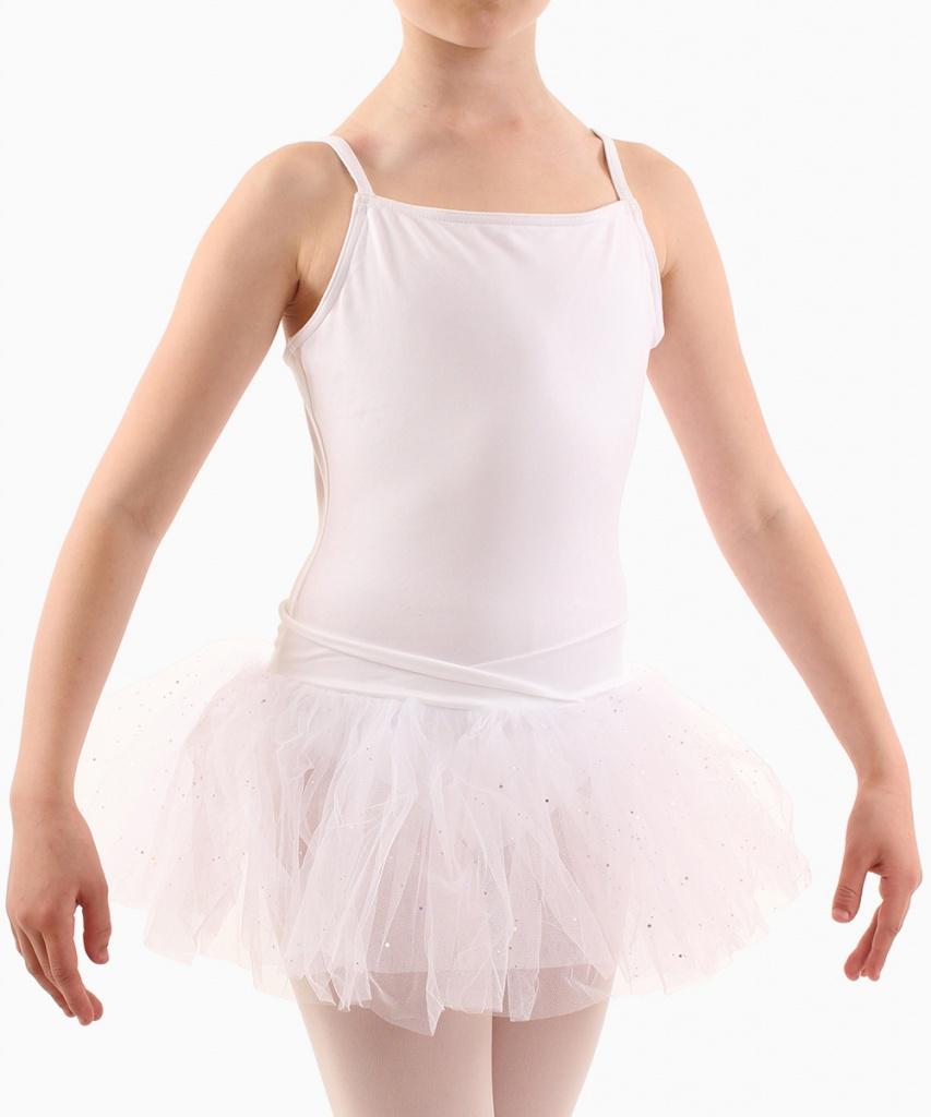 N9814C Dräkt med kjol