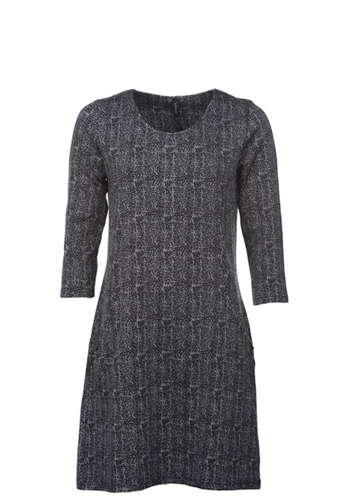 Intown klänning