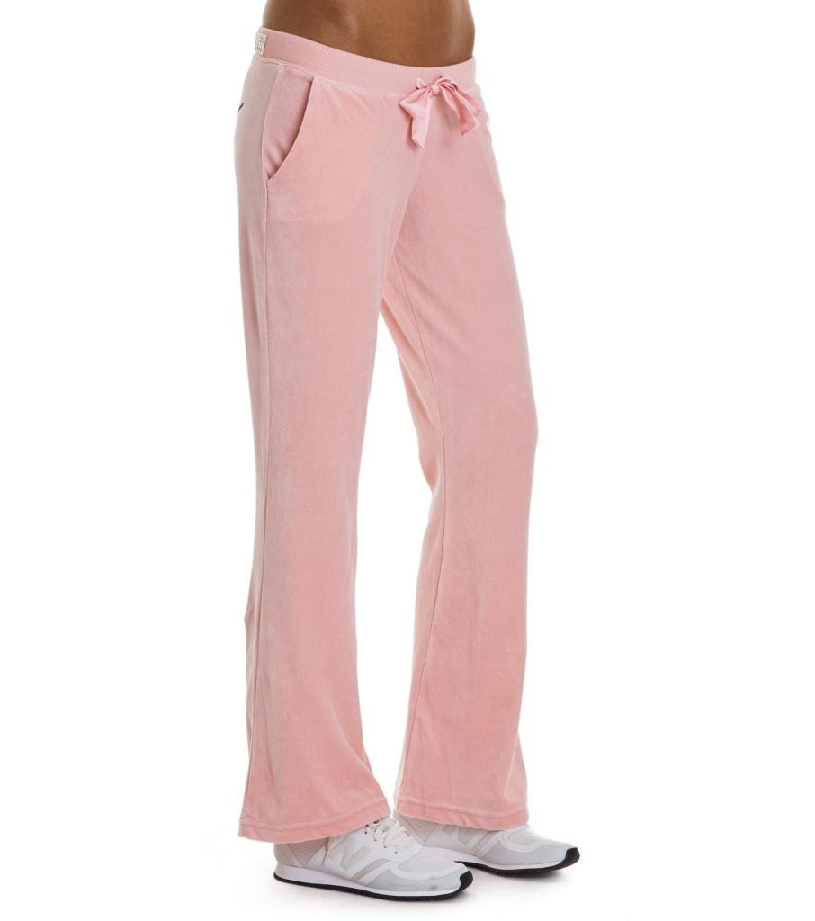 Odd Molly Mamacita trousers