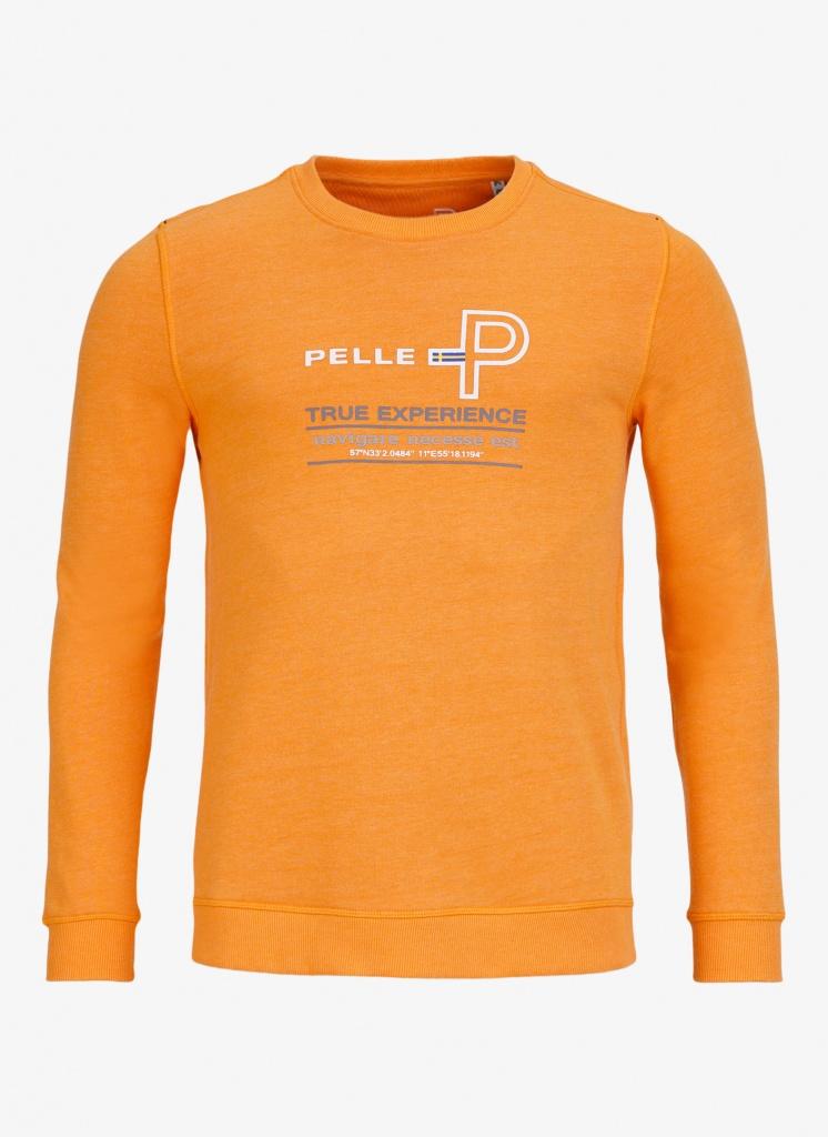 Pelle P Caye P2 Sweatshirt
