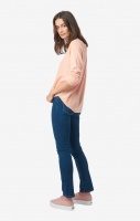 Boomeang Planta Sweater Afternoon Peach