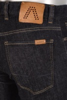 Alberto Pipe - DS Authentic Denim