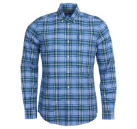 Barbour Highland Check 26 TF