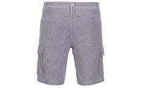 Pelle P Cruise Shorts