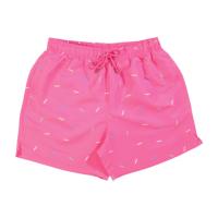 Decisive Swim Shorts Sprinkles