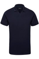 Matinique Smooth Jersey Dark Navy