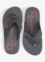 Pelle P Flip-Flop 42/43